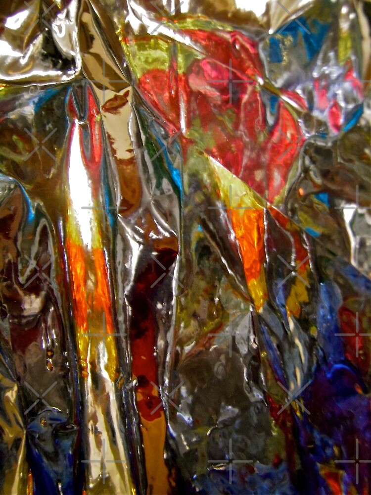 Abstract 3754 by Shulie1