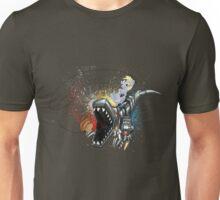 The Derpy Squad Unisex T-Shirt