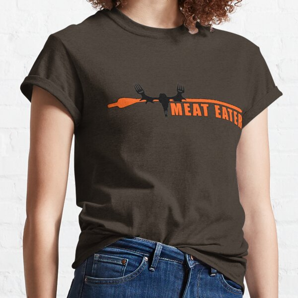 Meat Eater Classic T-Shirt