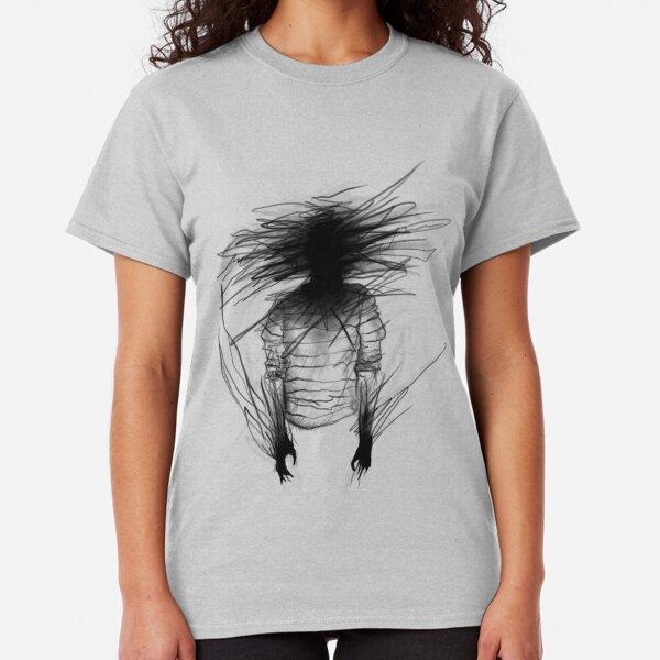 Trust Your Heart Classic T-Shirt