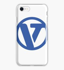 VenTek iPhone Case/Skin