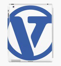 VenTek iPad Case/Skin