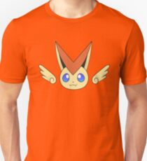 Victini T-Shirt