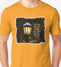 My Wish ~ For the New Year Unisex T-Shirt