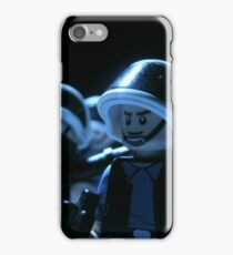 Lego Rebel Fleet Marines iPhone Case/Skin