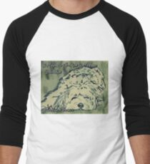 A House Is Not A Home Without A Tibetan Terrier (Grn) T-Shirt