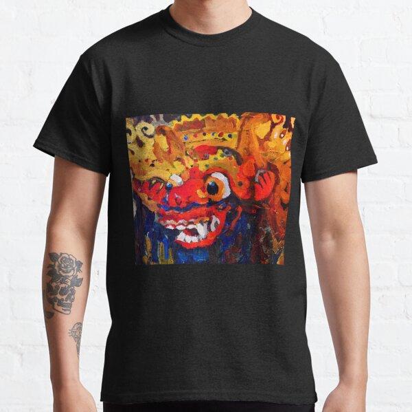 Barong Classic T-Shirt