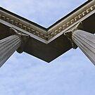 Sky angles by heinrich