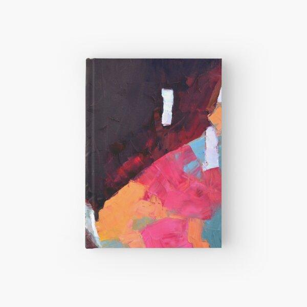 Keeper of The Flame - Nina Simone Hardcover Journal