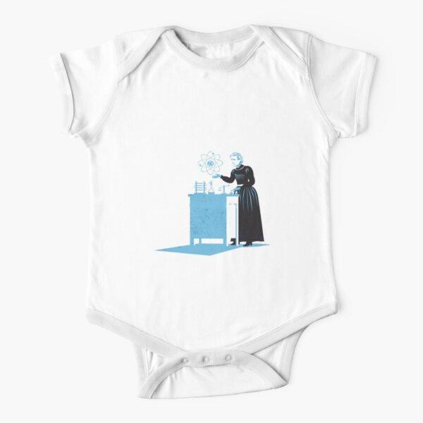 Graduation Giraffe Math Geek Formulas All Over Toddler T Shirt