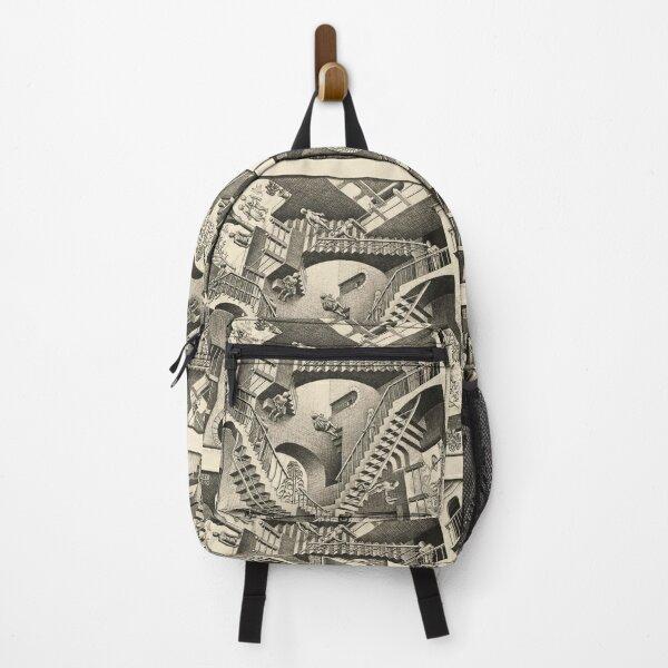 Escher Backpack