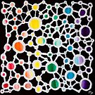 Network by Kari Sutyla