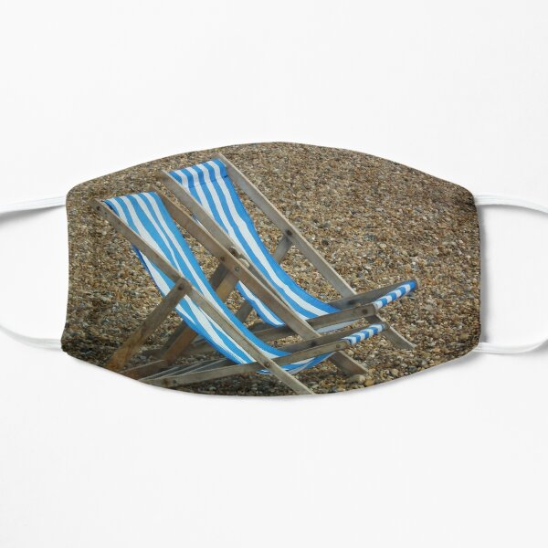 Deck Chairs Mask