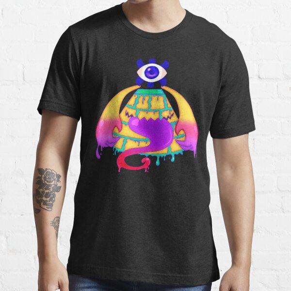 IllumiGloop Essential T-Shirt