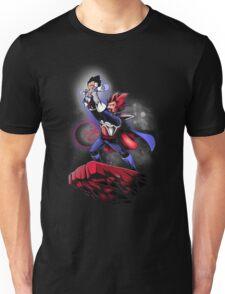 The Saiyan King T-Shirt