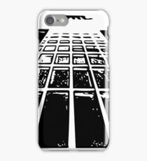 Frets iPhone Case/Skin