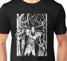 Leshen (White) Unisex T-Shirt
