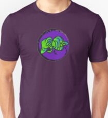 beez kneez T-Shirt