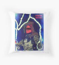 Darth Revan - Dark Lord  Throw Pillow