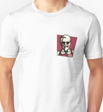 DANK COLONEL  T-Shirt