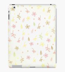 Softy iPad Case/Skin