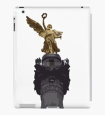 Independence day iPad Case/Skin