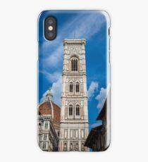 Firenze! iPhone Case/Skin