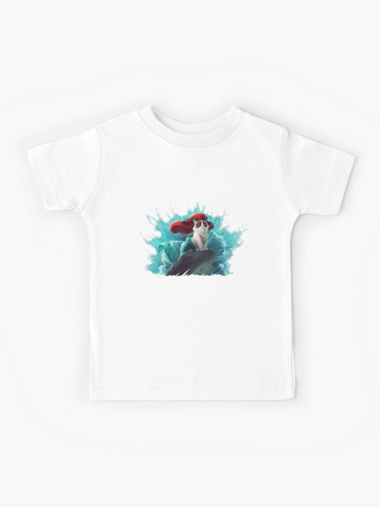 Part Of Your No Kids T Shirt By Teepublic Redbubble