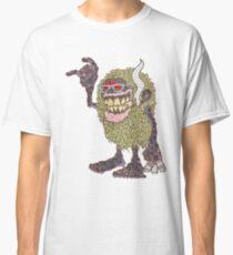 Suh, Dude (Blue) Classic T-Shirt