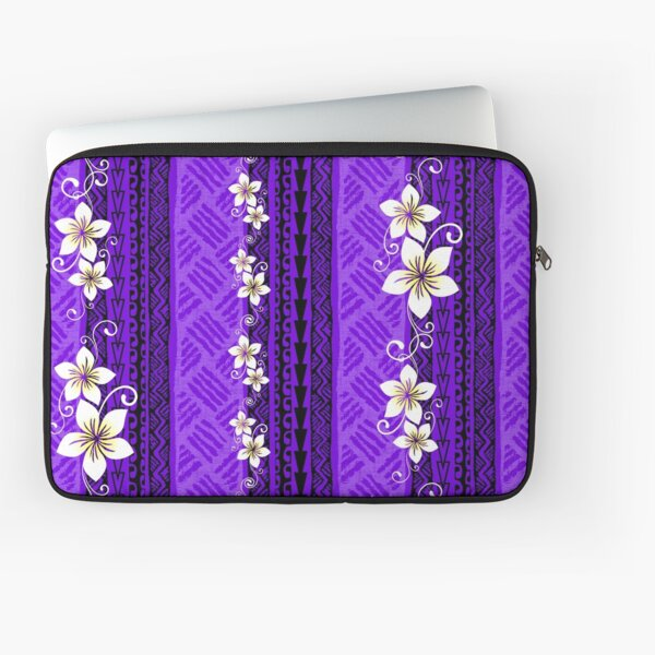 Island Home Poni Laptop Sleeve