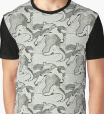 Cute lil guy Graphic T-Shirt
