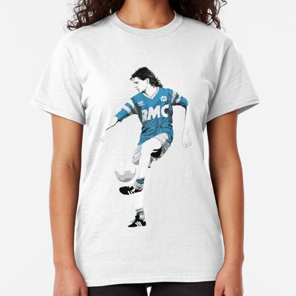 W is for Waddle Classic T-Shirt