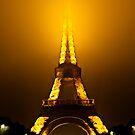 Paris. by Larrikin  Photography