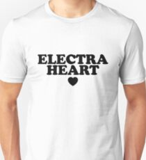 Electra Heart T-Shirt