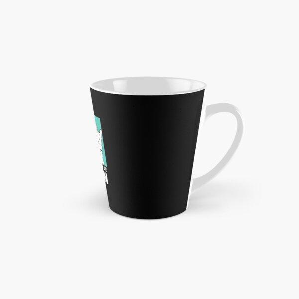 Sans titre Mug long