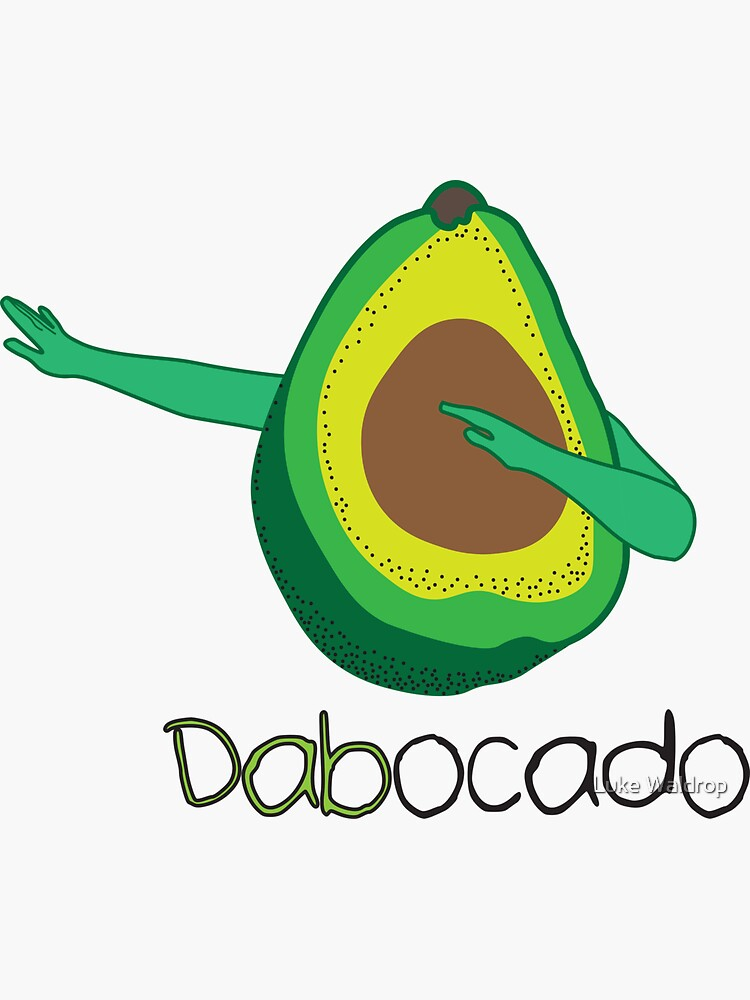DABocado by lwall2426