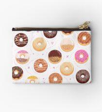 Donuts Studio Pouch