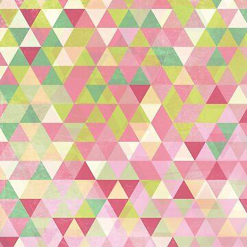 Isometric Spring by BadChicken