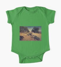 Rooted in Love Kids Clothes