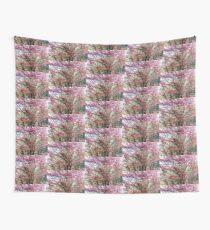 Glorious Spring Wall Tapestry