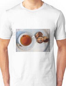 Little Teatime  Unisex T-Shirt