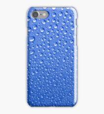 Blue Water iPhone Case/Skin