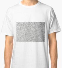 Water Glass Classic T-Shirt