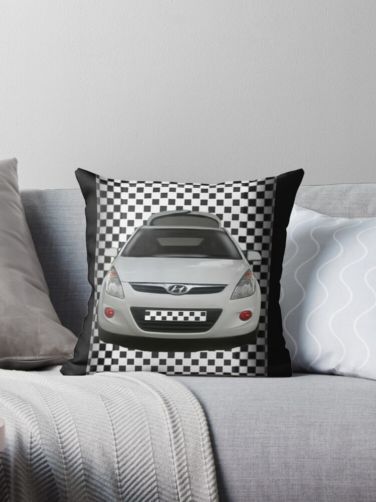 。◕‿◕。CHECKIN OUT MY AUTOMOBILE CARD/PICTURE-PILLOWS &VARIOUS APPAREL 。◕‿◕。 by ✿✿ Bonita ✿✿ ђєℓℓσ