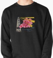 Pink Link Byron Bay T-Shirt