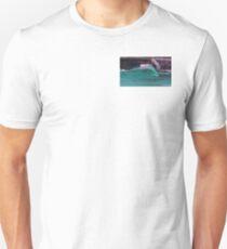 Sweet pits Unisex T-Shirt