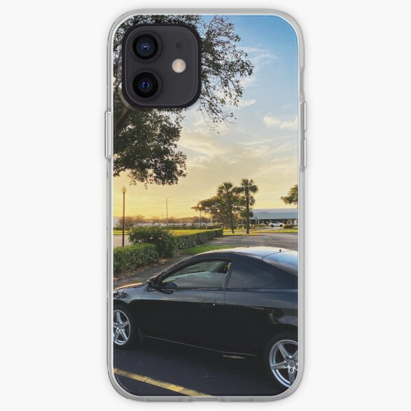 Rsx iPhone cases & covers | Redbubble