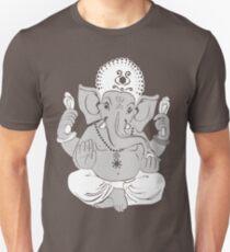 elettroganesha T-Shirt