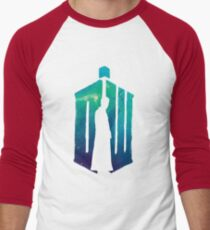 Dr Who - 10th  T-Shirt