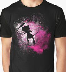 Mew Graphic T-Shirt